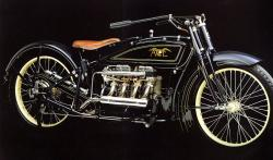Indian Motorcycles #3