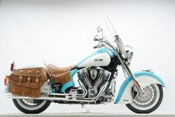 Indian Motorcycles #6