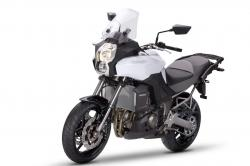 Kawasaki Versys 1000 Grand Tourer 2013 #7