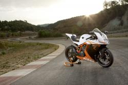 KTM Unspecified category #11