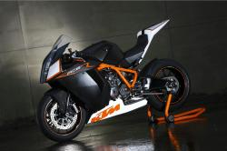 KTM Unspecified category #13