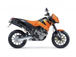 KTM Unspecified category #4