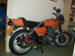 Laverda Unspecified category