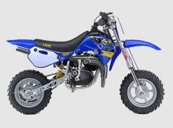 Lem LX 3 Factory Racing #2