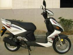 Lifan Scooter #12