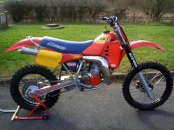 Maico GME 500 (reduced effect) 1985 #3