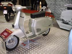 Malaguti Scooter