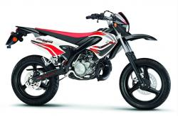 Malaguti Super motard
