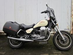 Moto Guzzi California III C Injection