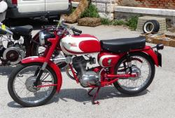 Moto Morini Unspecified category #2