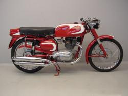 Moto Morini Unspecified category #4