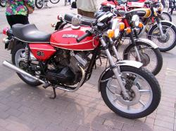 Moto Morini Unspecified category #6