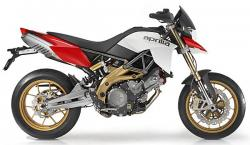 Moto Union Super motard #11