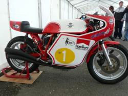 MV Agusta Unspecified category