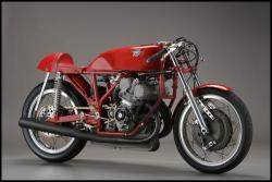 MV Agusta Unspecified category #5