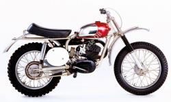 MZ Anthony 50 2T 2011 #7