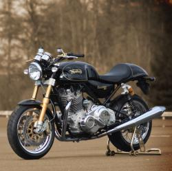 Norton Commander 1990 #5