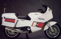 Norton Commander 1991 #2