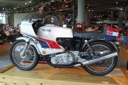 Norton Commander 1991 #5