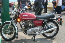 Norton Commander 1991 #6
