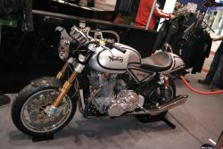 Norton Commander 1991 #9