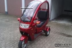 Palmo T150 2009 #3