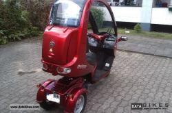 Palmo T150 2011 #7