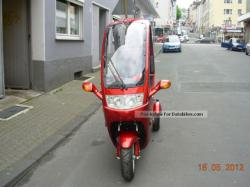 Palmo T150 2011 #6