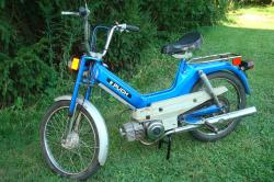 Puch #3