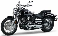 Rhino HUnter Softail SLD 003 2008 #7