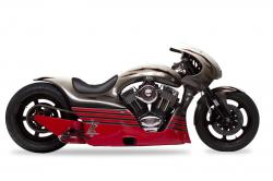 Rucker Motorcycles #2