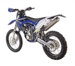 Sherco 5.1i 4T Supermotard #3
