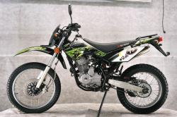 Shineray XY125GY-6 #2