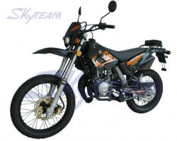 Skyteam Enduro