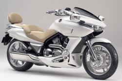 Sport touring Motorcycles #4