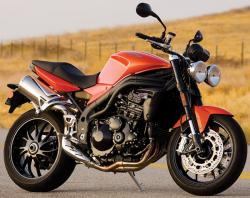 Sport touring Motorcycles #6