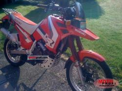 Suzuki DR Big 800 S (reduced effect) 1992 #4