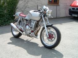 SVM S 3 250 GS 1986 #3