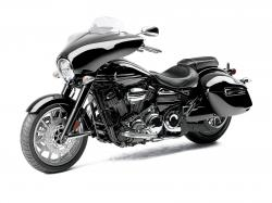 Tank Sports Touring 250 Deluxe 2007 #8