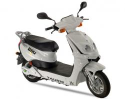 Tauris Blitz E-scooter