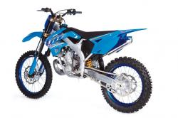 TM racing MX 250 Cross
