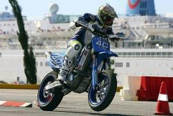 TM Racing Super motard #3