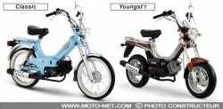 Tomos Alpino 2008 #3
