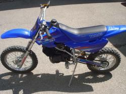 Tomos MC 50 Senior X 2007 #3