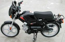 Tomos PackR 50 2006