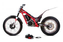 Trial Motorcycles #10