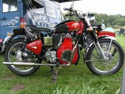 Vahrenkamp Motorcycles #5