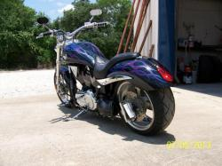 Victory Hammer 2005 #10