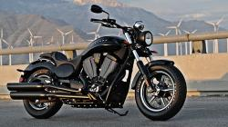 Victory Motorcycles #3