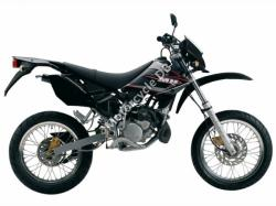 Xingyue XY 400 GY Speed Bike 2010 #9